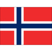 Club logo Norway