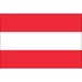 Club logo Austria