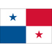 Club logo Panama