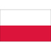 Vereinslogo Polen U 17