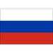 Vereinslogo Russland