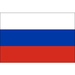 Vereinslogo Russland U 18