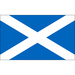 Club logo Scotland
