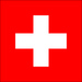 Club logo Switzerland