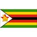 Vereinslogo Simbabwe