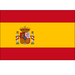 Vereinslogo Spanien
