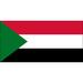 Vereinslogo Sudan U 17