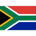 Club logo South Africa