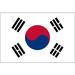 Club logo South Korea