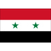 Vereinslogo Syrien (Olympia)
