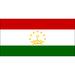 Vereinslogo Tadschikistan U 17