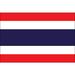 Thailand U 21