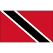 Vereinslogo Trinidad & Tobago U 17