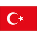 Club logo Turkey
