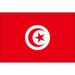 Club logo Tunisia