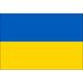 Vereinslogo Ukraine