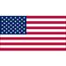 Vereinslogo USA