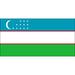 Vereinslogo Usbekistan U 20