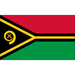Club logo Vanuatu