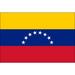 Vereinslogo Venezuela U 17