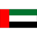 Vereinslogo VA Emirate