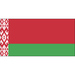 Vereinslogo Weißrussland U 19