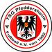 Vereinslogo TSG Pfeddersheim