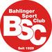 Vereinslogo Bahlinger SC