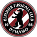 BFC Dynamo