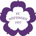 Vereinslogo FC Nöttingen