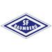 Vereinslogo SF Baumberg