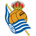 Club logo Real Sociedad