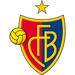 Vereinslogo FC Basel