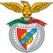 Club logo SL Benfica
