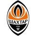 Club logo Shakhtar Donetsk