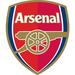 Vereinslogo FC Arsenal