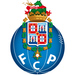 Vereinslogo FC Porto