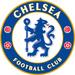 Club logo Chelsea FC