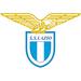 Vereinslogo Lazio Rom