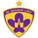 Vereinslogo NK Maribor