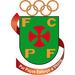 Vereinslogo FC Paços de Ferreira