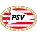 Vereinslogo PSV Eindhoven