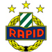 Club logo Rapid Vienna