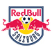 Club logo Red Bull Salzburg