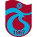 Vereinslogo Trabzonspor