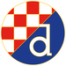 Vereinslogo Dinamo Zagreb