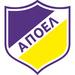 APOEL F.C.