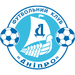 Vereinslogo Dnipro Dnipropetrowsk