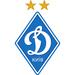 Club logo Dynamo Kyiv