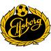 Vereinslogo IF Elfsborg